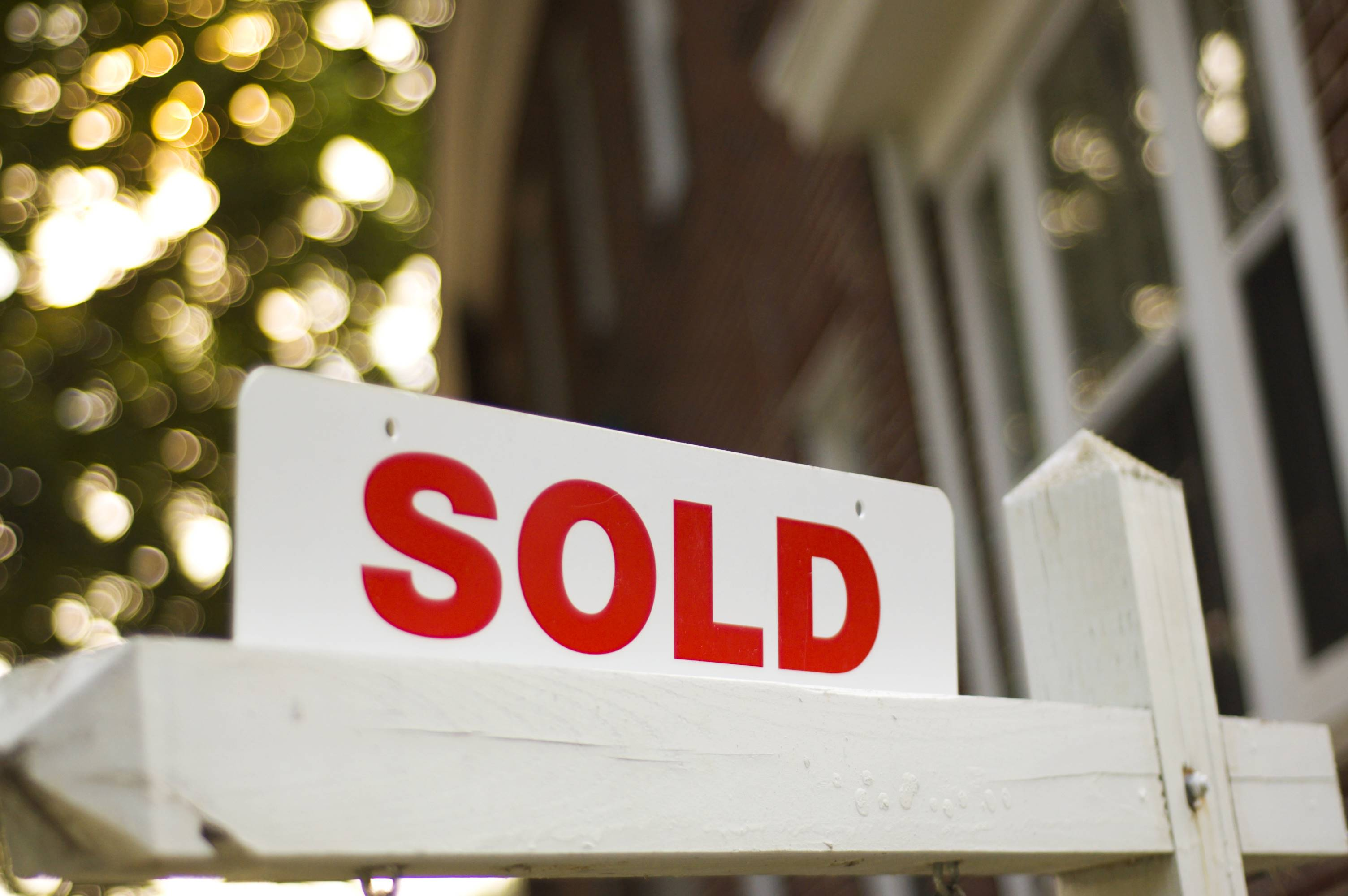 short sale help, foreclosure assistance