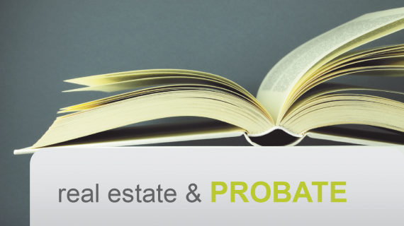 probate-realtor-probate-real-estate-specialist