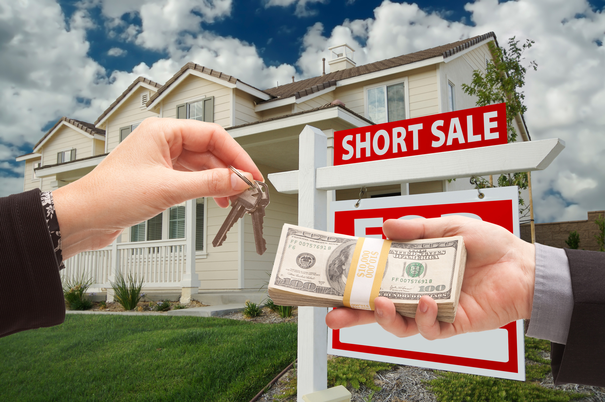 short-sale-bellflower-experts